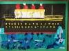 titanic-12