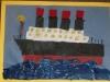titanic-5