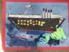 titanic-6
